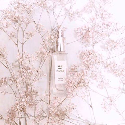 onedayperfume.jpg
