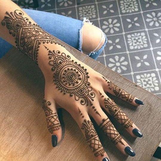 免費 Henna 印度彩繪體驗.jpg