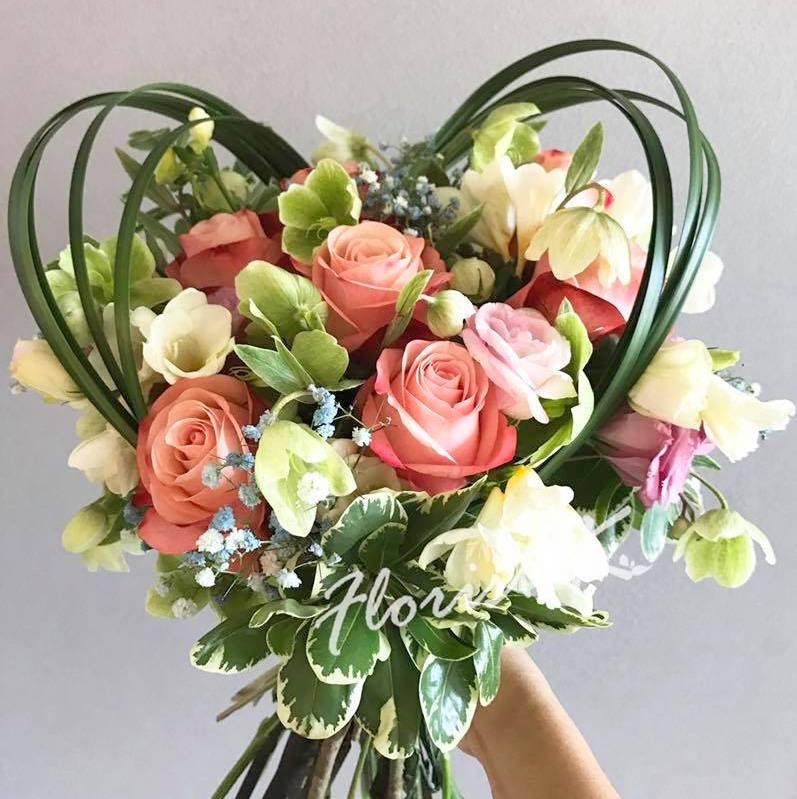 florist K.jpg