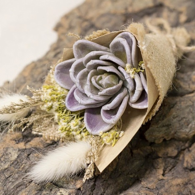 砵嘰Miniature - 黏土植物.jpg