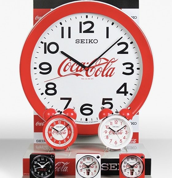 seiko-x-coca-cola-60s-inspired-clock-range-2-560x580.jpg