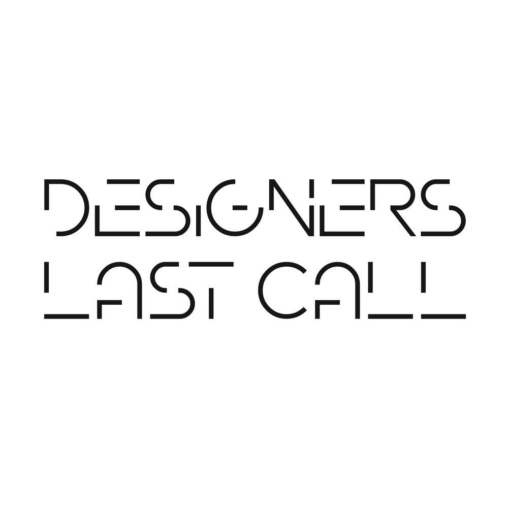 designers last call.jpg