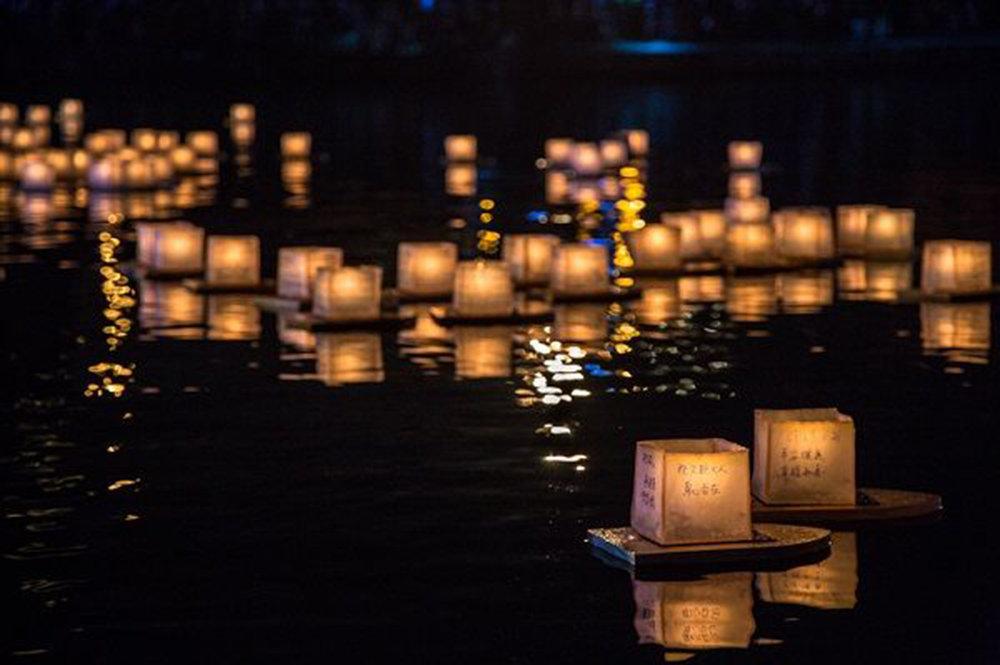 水燈 (1).jpg