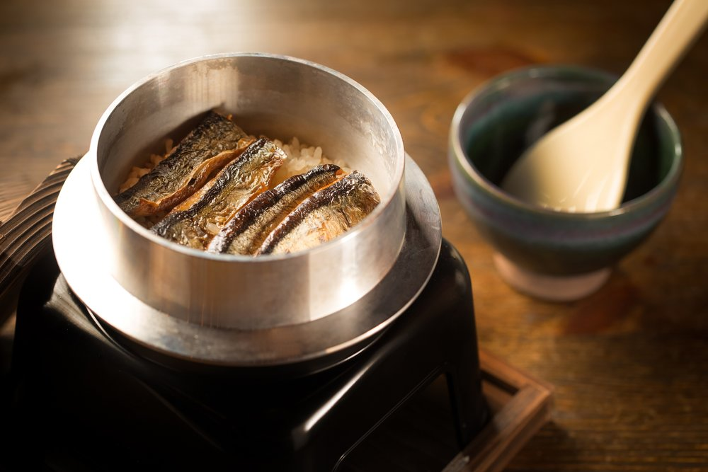 Umai_Sanma burnt rice_1_m.jpg