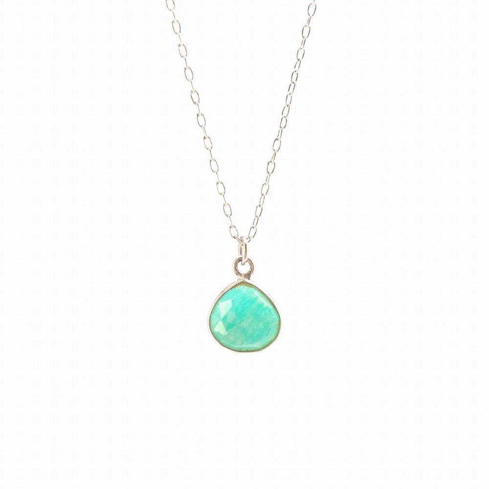 Oxygen Jewelry02.jpg
