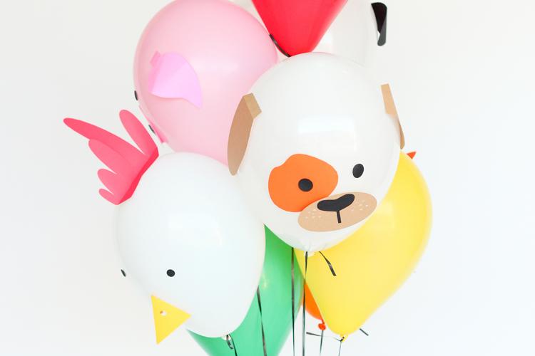 氣球繪畫動物工作坊01.jpg