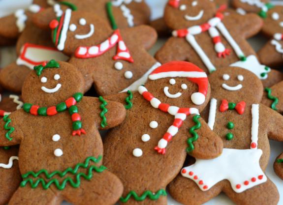 LA PÂTISSERIE des IDÉES Shop 224, D2 Place ONE 聖誕派對系列甜點 7天前預訂即享66折