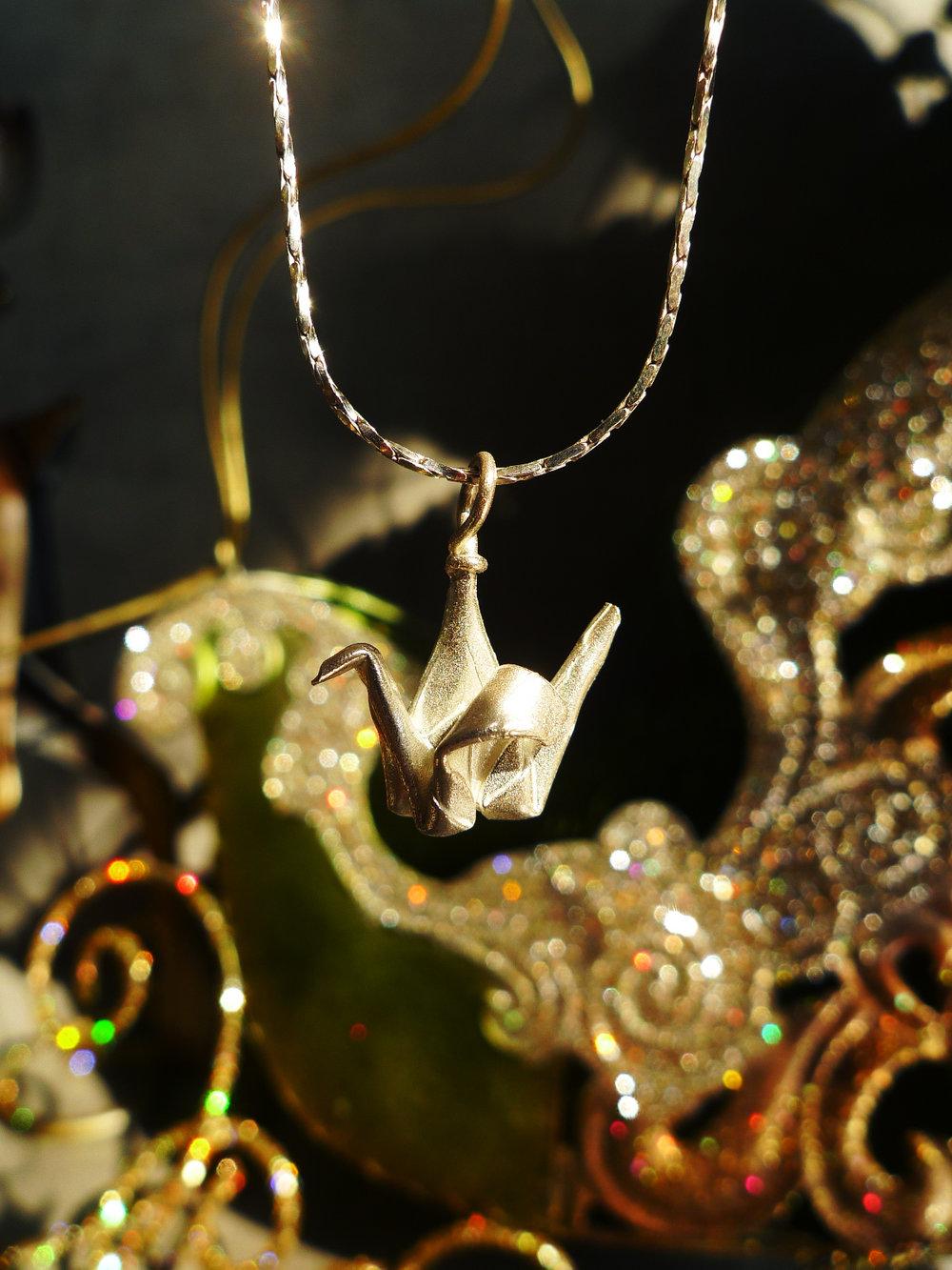 Green Rivor Xmas Jewellery (4).JPG