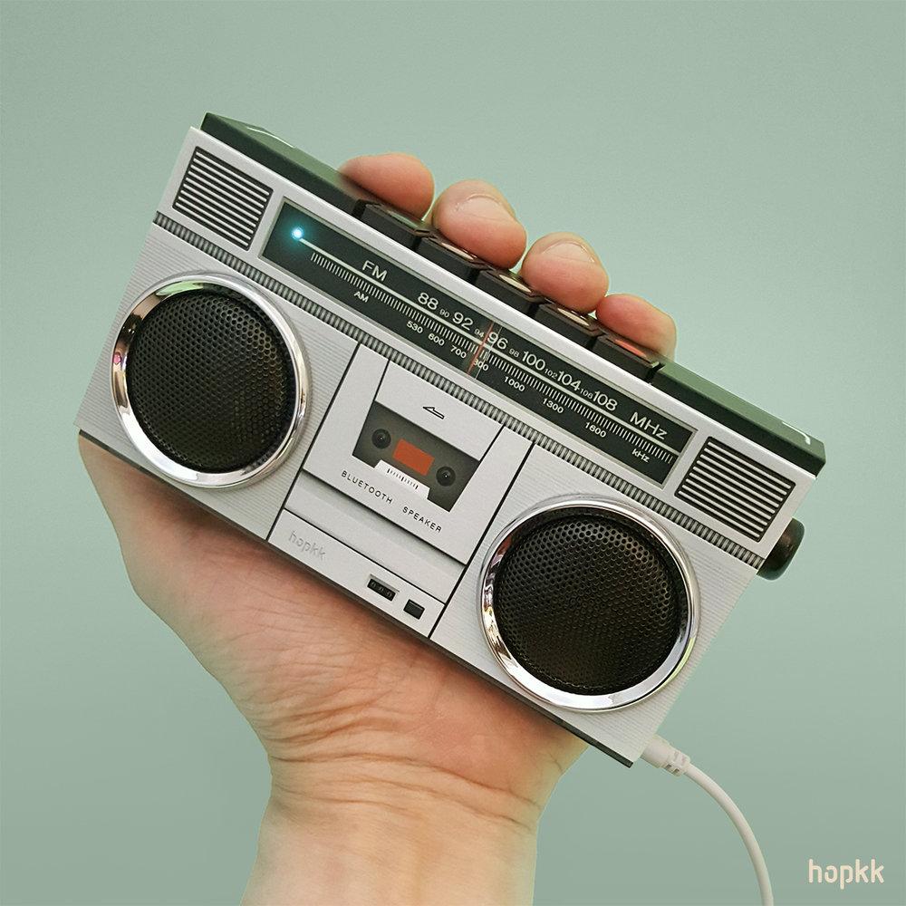 boombox手造迷你藍牙揚聲器.jpg