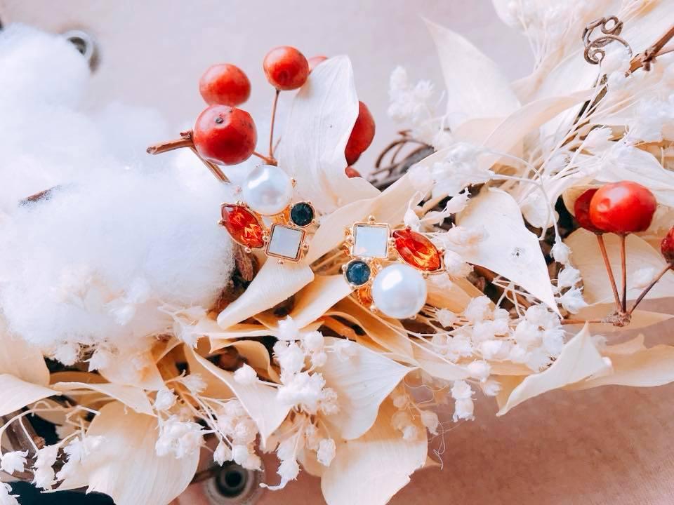 (台灣參展單位)Hannah Huang Jewelry.jpg