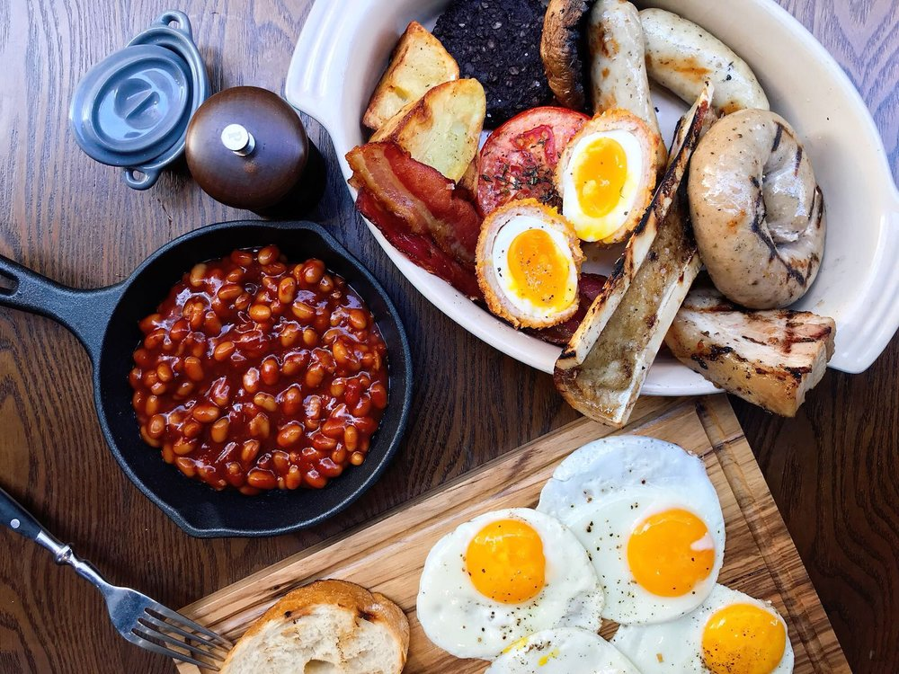 Fat Big Breakfast 1.JPG