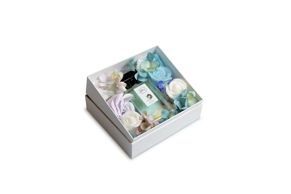 Floral box w Linen spray.jpg