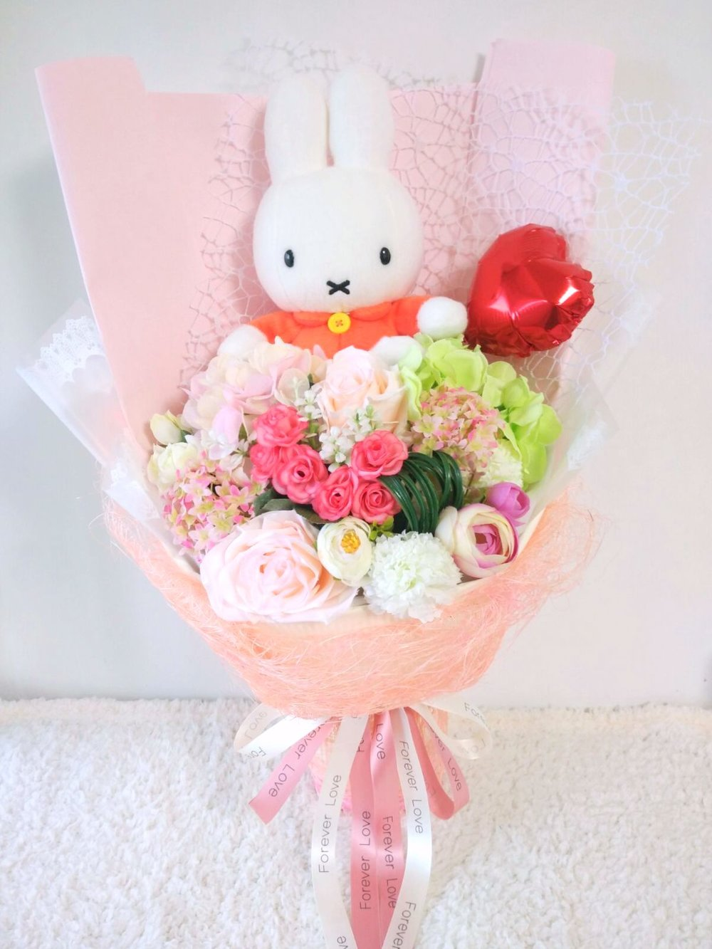 Miffy Flower.jpeg