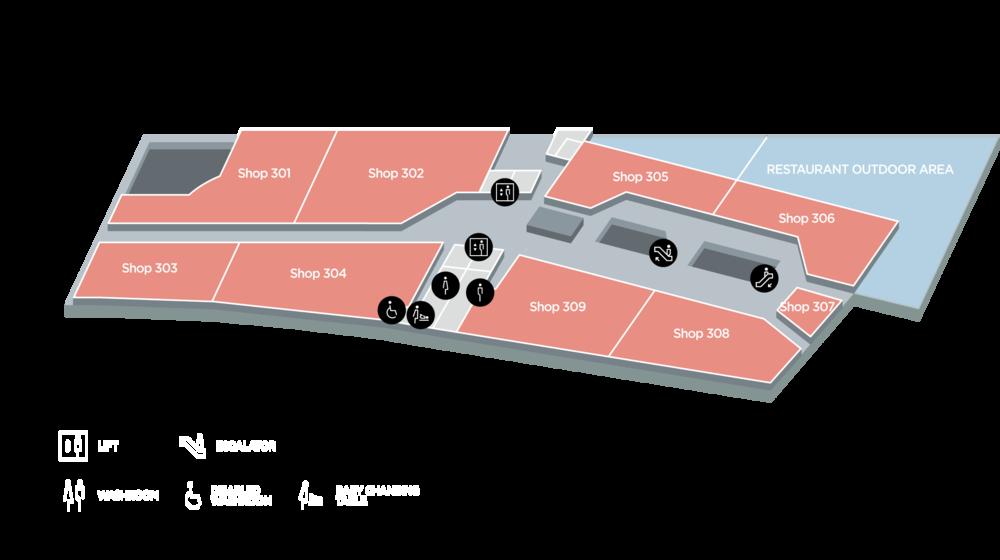 20180306_D2P_Directory_Floorplan_v2d.png