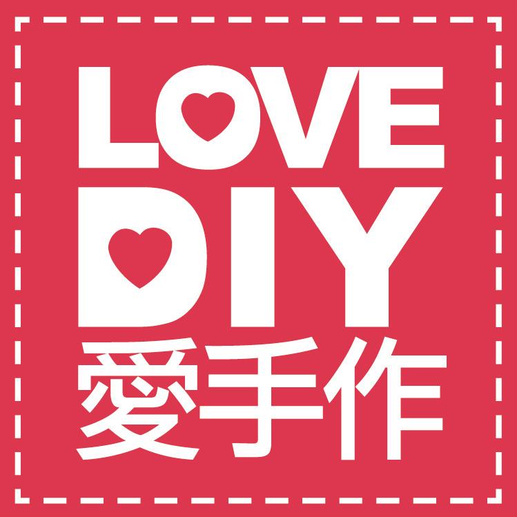 lovediy_logo.jpg
