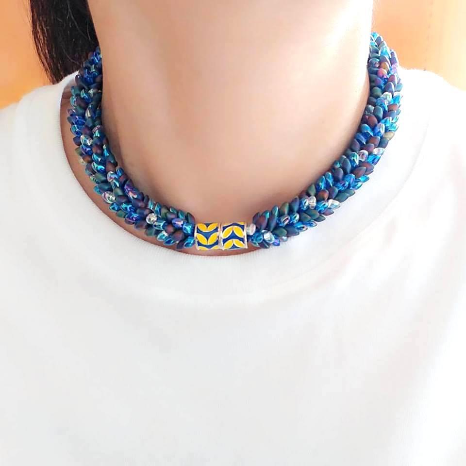 LILYS Handmade Jewelry.jpg