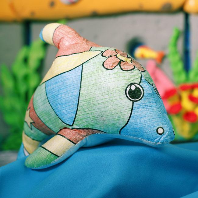 Sea Animals-4.jpg