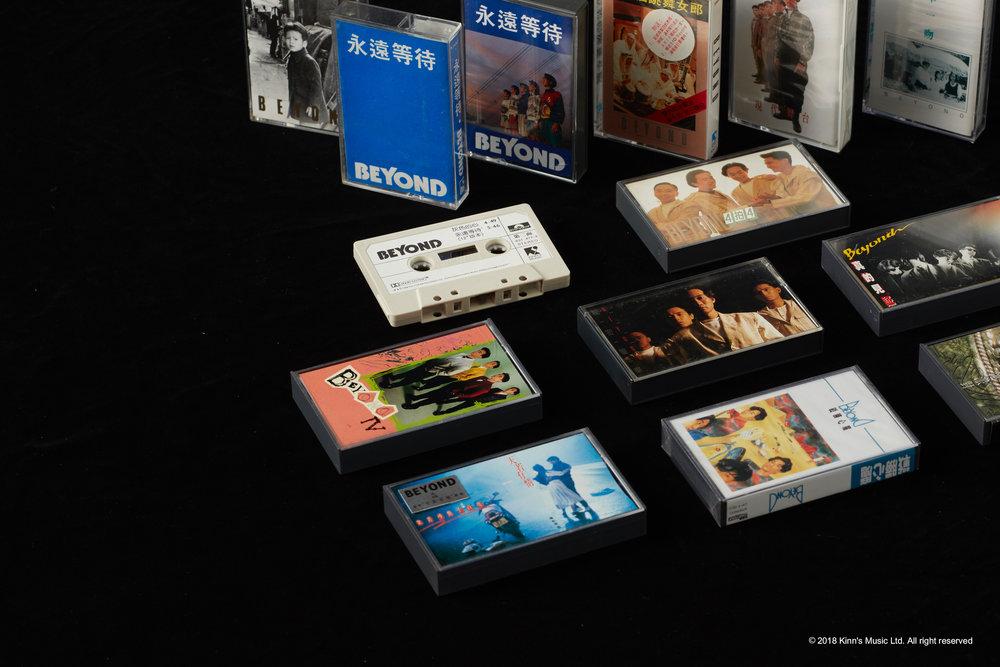 Beyond cassettes.jpg