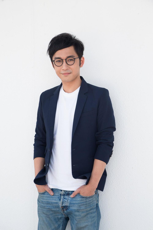 Adrian Fu.jpg