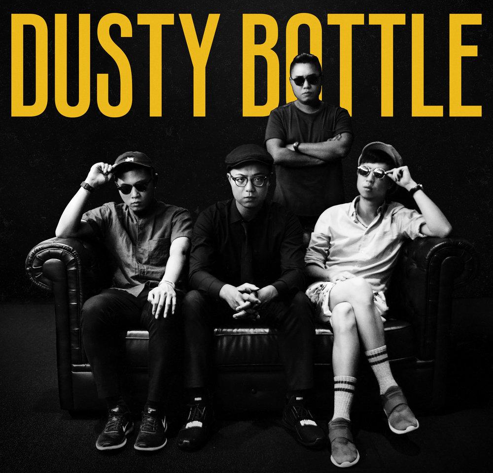 Dusty Bottle.jpg
