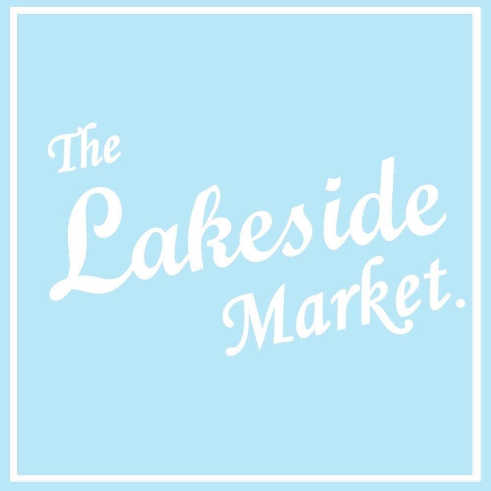 Lakeside Market_LOGO.jpg