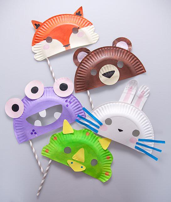 動手製作可愛動物面具.jpg