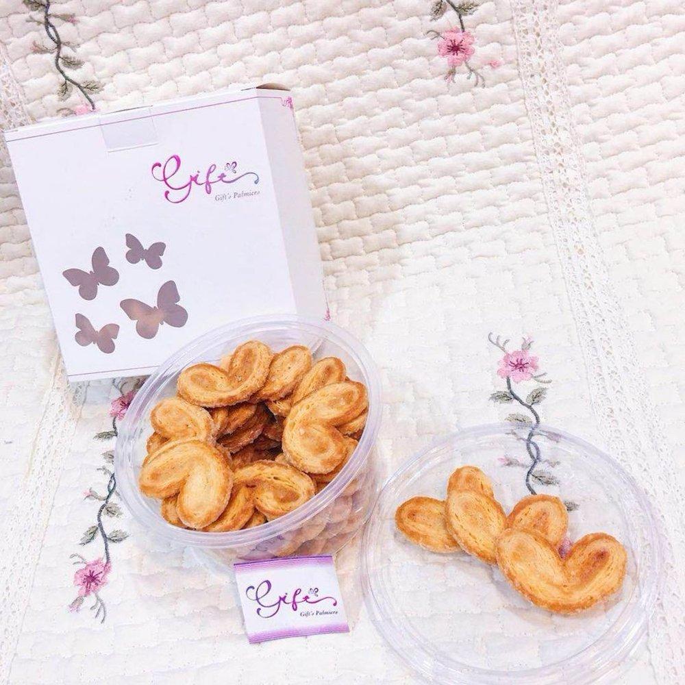 NK079_Gift's Palmiers 禮·蜜蝴蝶酥餅.jpg