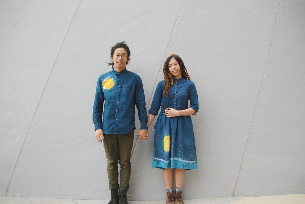 巨人染 Giants Tie Dye.JPG