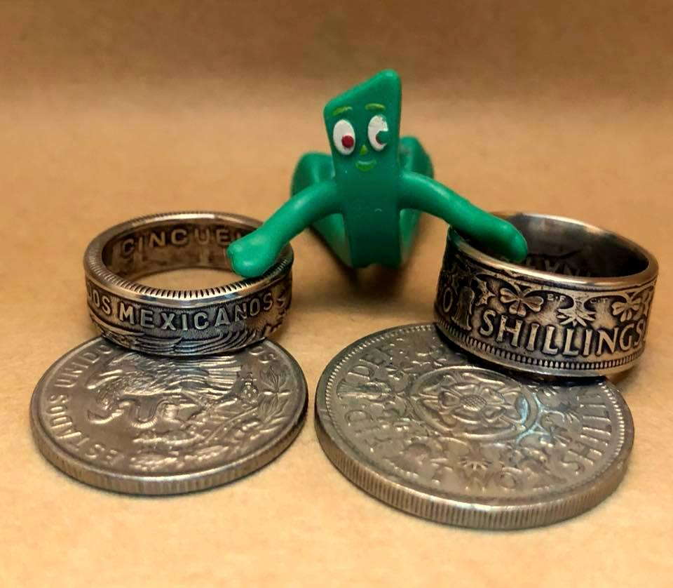 Ccwahahala Handcrafted Coin Ring_v2.jpg