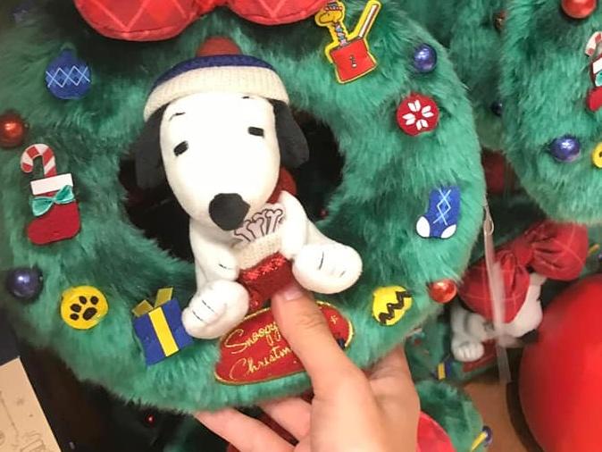 USJ Snoopy gift 3.jpg