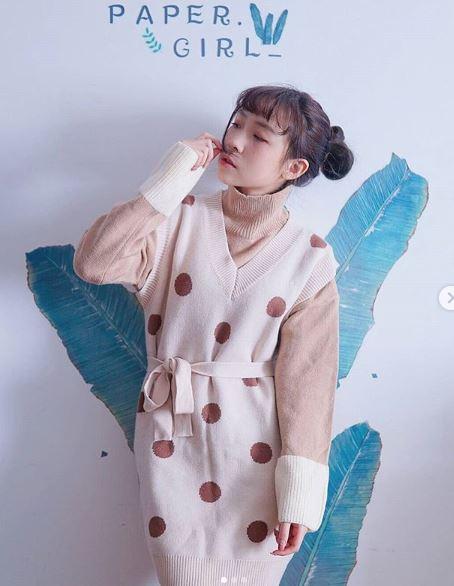 paper girl.JPG