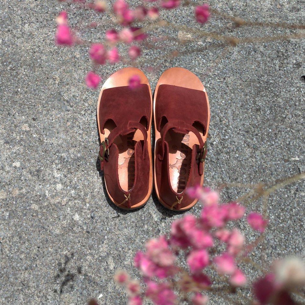 monazu_shoes.jpg