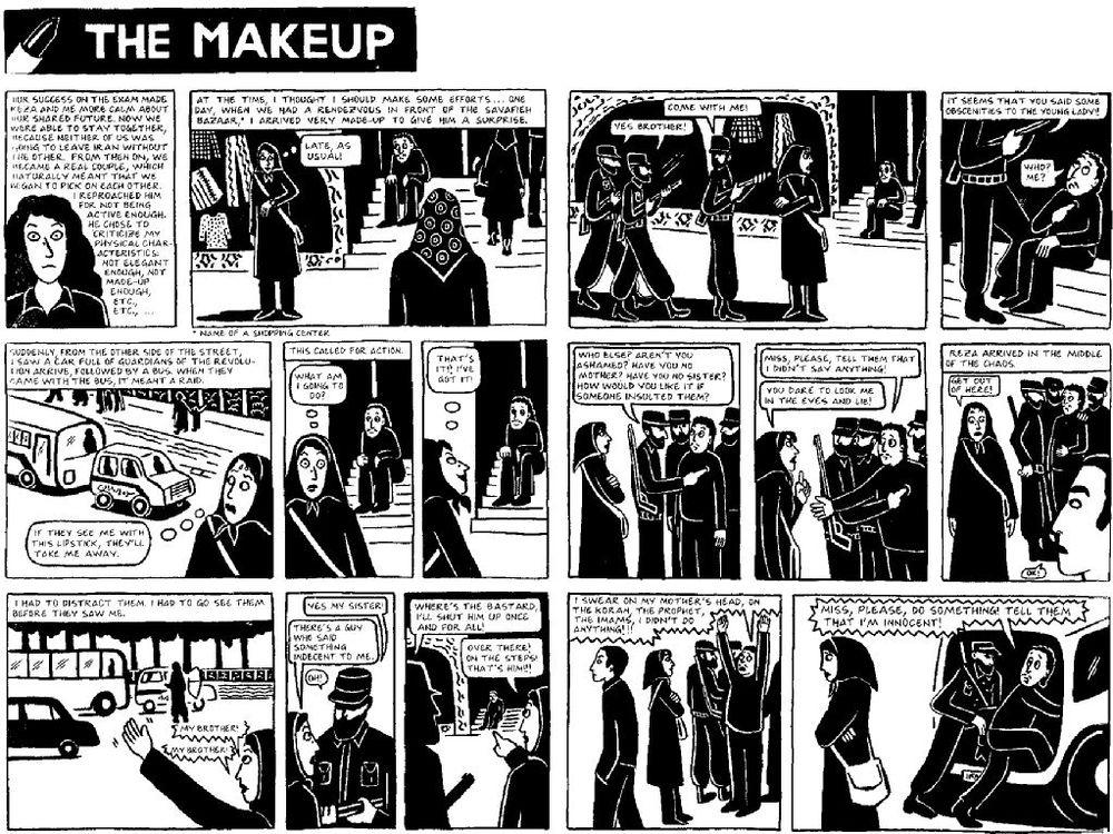 The Make Up.jpg