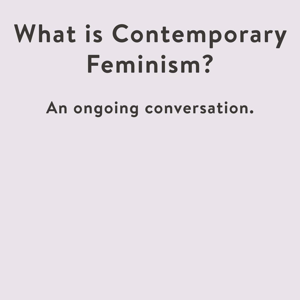 contemporaryfeminism.jpg