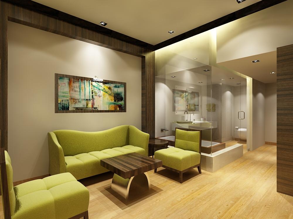 Aditya Hotel - Raipur