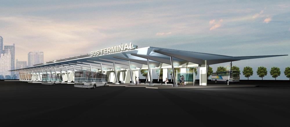 Goa Bus Terminal.jpg