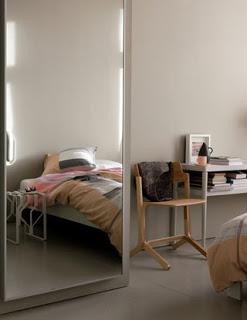 Styling Blog - Design, Interieur & Mode - Stylist Janette van Tol - Nieuwe dekbedden, theedoeken en tapijten van Scholten & Baijings - Website HAY Denemarken