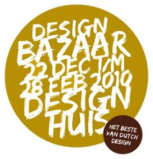 Styling Blog - Design, Interieur & Mode - Stylist Janette van Tol - Design Bazaar in het Designhuis Eindhoven