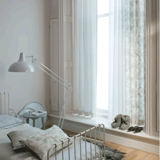 styling blog design interieur mode stylist janette van tol denim en