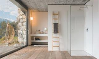 Styling Blog - Design, Interieur & Mode - Stylist Janette van Tol - Interieursmaak verschuift onder invloed van crisis