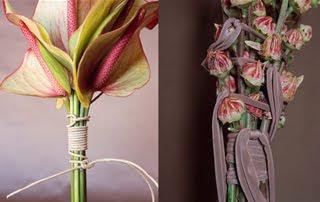 Styling Blog - Design, Interieur & Mode - Stylist Janette van Tol - Mooie foto's van fotografe Beth Evans