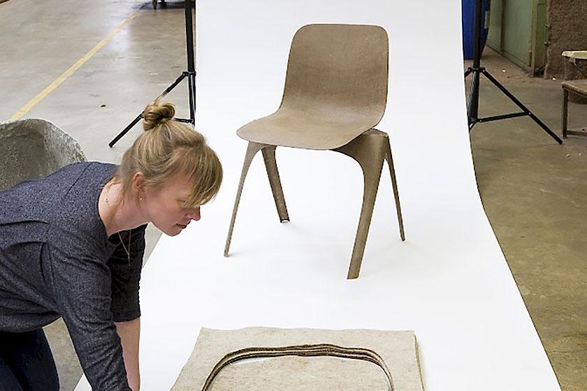 Label-Breed-Dutch-Design-Studio-7-Christien-Meidertsma-Biologische-Chair-op-Stylingblog.jpg