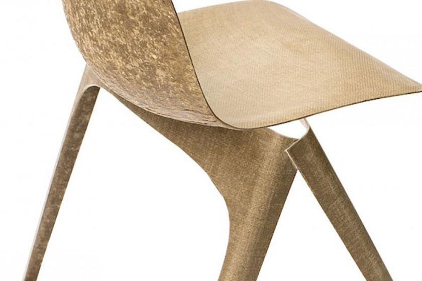 Label-Breed-Dutch-Design-Studio-8-Christien-Meidertsma-Biologische-Chair-op-Stylingblog.jpg
