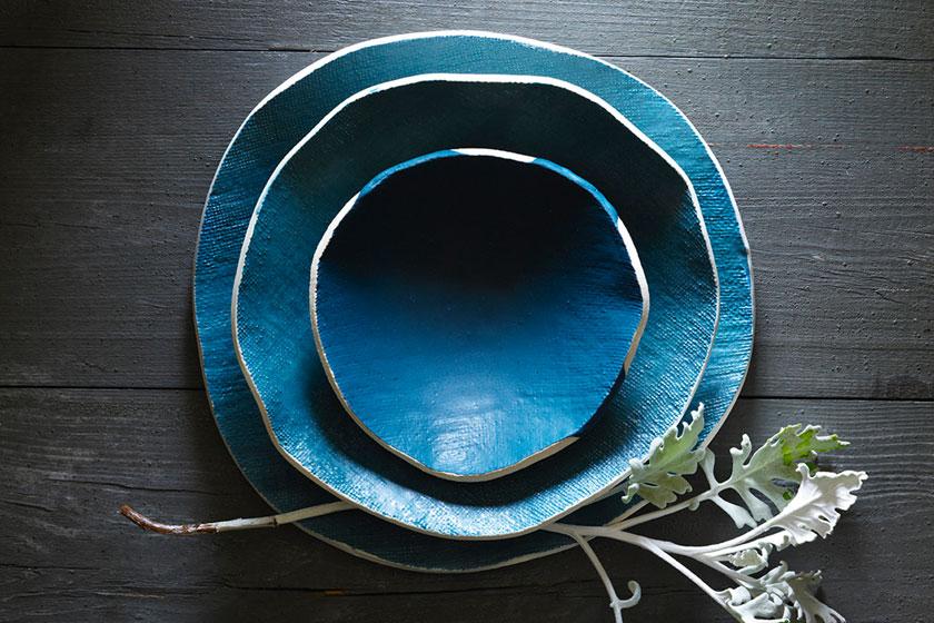Keramiek van  Michele Michael van Elephant Ceramics 7