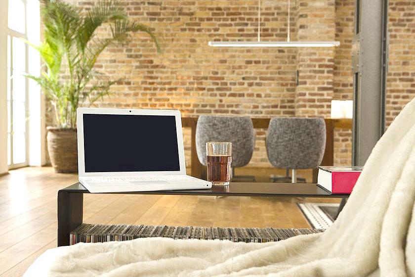 Bloggers gezocht — interieur / design weblog Stylingblog