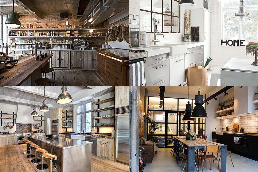 Interieur styling ontwerp product design nieuws weblog Stylingblog ...