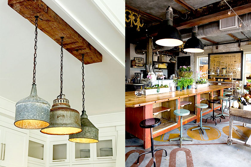 Design keuken lampen ~ consenza for .