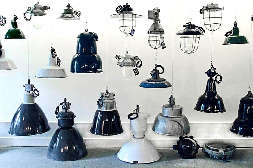 Industriele Hanglamp Keuken : Hanglampen industriele look: hanglamp industrie look landelijk rustiek.