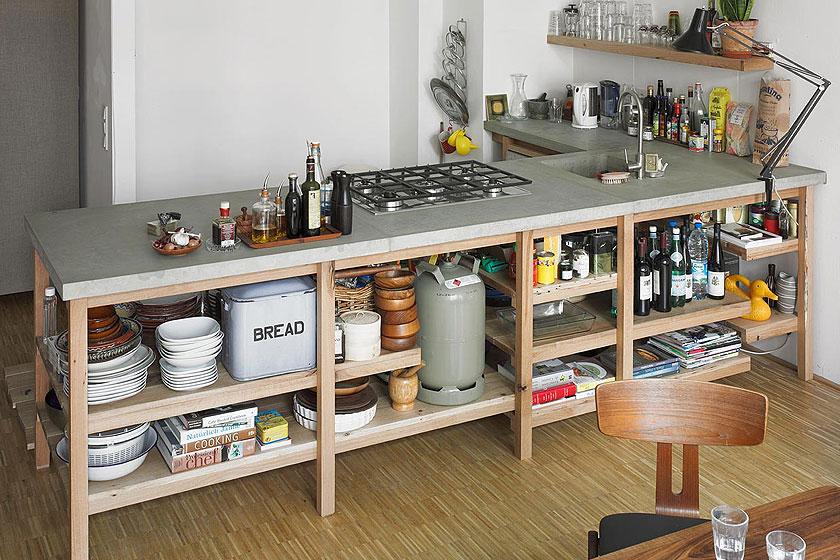 Keuken Design Den Haag : Keuken design den haag