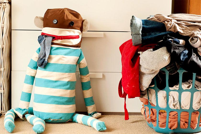 Waszak-Sock-Monkey-rits-klittenband-creatieve-cadeau-tip-verjaardag-Kerst-Sinterklaas-op-Stylingblog.jpg